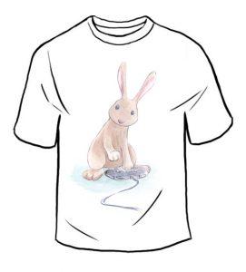shirt-bunny1