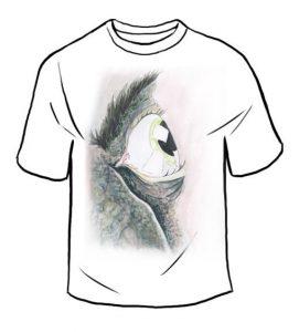 shirt_envy