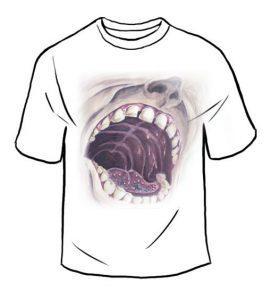 shirt_gluttony