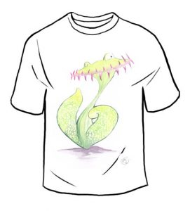 shirt_plant