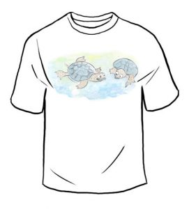 shirt_turtles1
